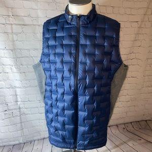 Adidas Frostguard Insulated Golf Vest Mens XL NWT